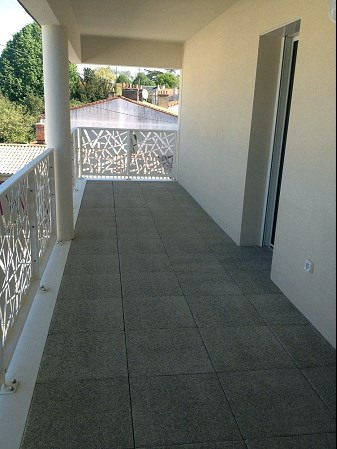 Location appartement Aizenay 690€ CC - Photo 5