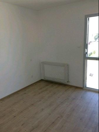Rental apartment Olonne sur mer 690€ CC - Picture 2