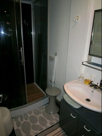Vente appartement La roche sur yon 146 900€ - Photo 2