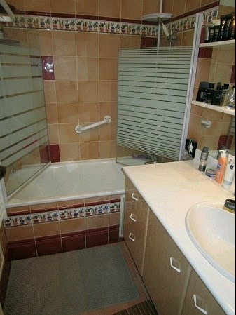Vente appartement La roche sur yon 146 900€ - Photo 3