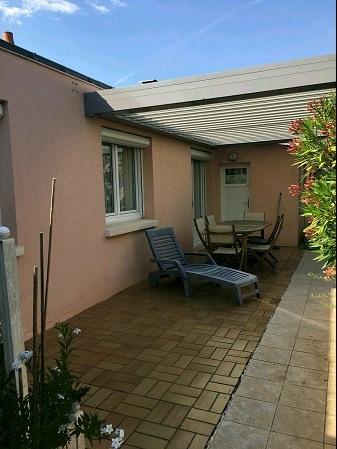 Sale house / villa La roche sur yon 176400€ - Picture 2