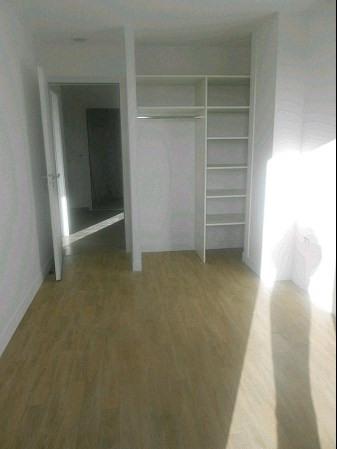 Rental apartment La roche sur yon 626€ CC - Picture 6