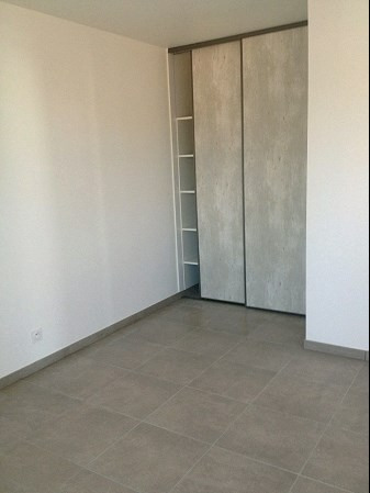 Location appartement Aizenay 690€ CC - Photo 2