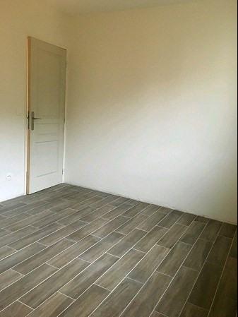 Rental apartment St herblain 630€ CC - Picture 4