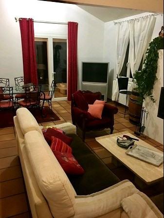 Sale house / villa La roche sur yon 221900€ - Picture 4