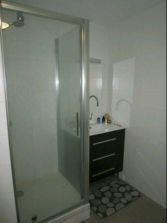 Vente appartement La roche sur yon 89900€ - Photo 7