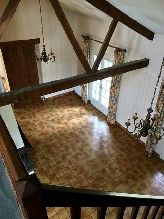Sale house / villa St sebastien sur loire 265000€ - Picture 5