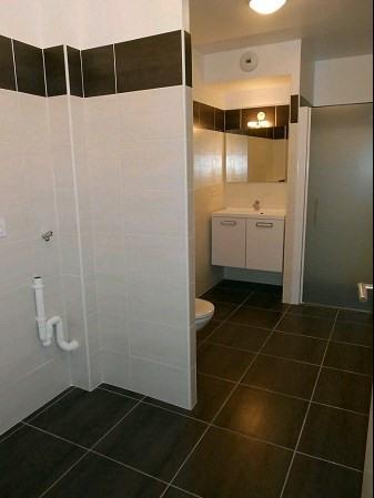 Rental apartment St jean de monts 599€ CC - Picture 6