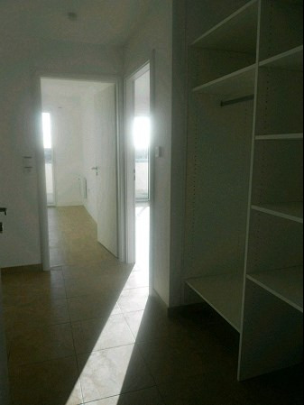 Rental apartment La roche sur yon 626€ CC - Picture 4