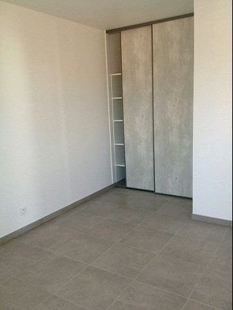 Rental apartment Aizenay 690€ CC - Picture 2