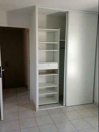 Rental house / villa Aubigny 630€ +CH - Picture 5