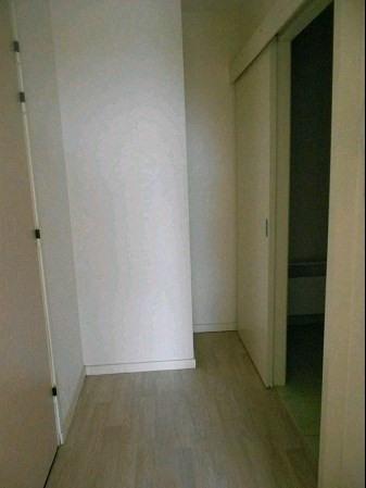 Location appartement La roche sur yon 350€ CC - Photo 3