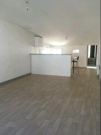 Rental apartment Vallet 580€ CC - Picture 1