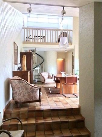 Sale house / villa Torfou 250000€ - Picture 3