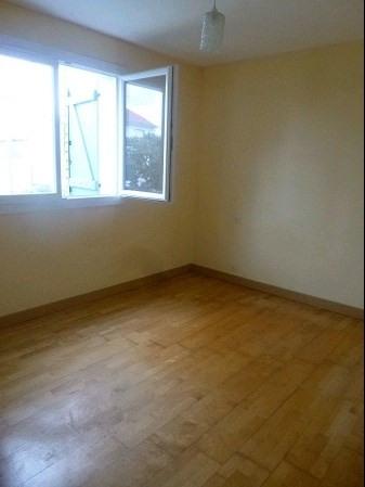 Sale house / villa Maisdon sur sevre 135200€ - Picture 2