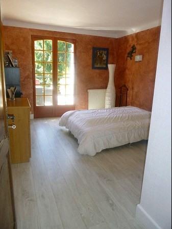 Sale house / villa Chateau thebaud 362500€ - Picture 8
