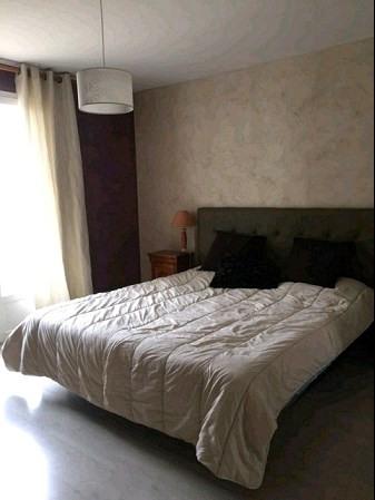 Sale house / villa Le landreau 258490€ - Picture 2