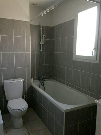 Rental house / villa Aubigny 630€ +CH - Picture 6