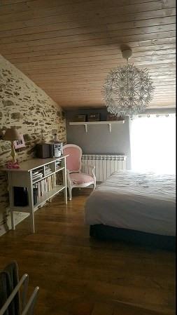Sale house / villa Vallet 222900€ - Picture 5