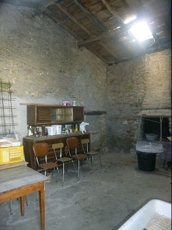 Sale house / villa St lumine de clisson 105 490€ - Picture 2