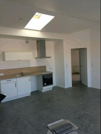 Rental apartment Olonne sur mer 690€ CC - Picture 3