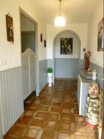 Sale house / villa Monnieres 238490€ - Picture 3