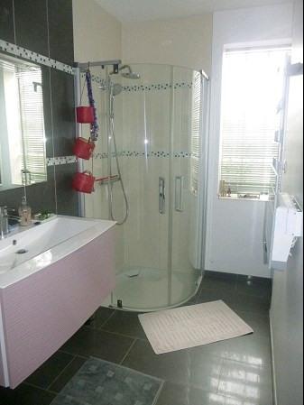 Sale house / villa Le pallet 299490€ - Picture 4