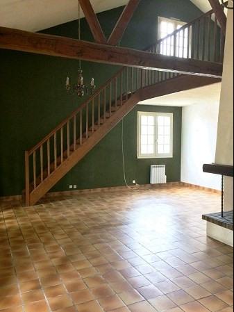Sale house / villa St sebastien sur loire 265000€ - Picture 4