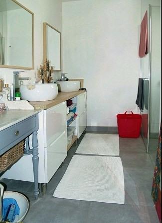 Sale house / villa Nantes 455000€ - Picture 5
