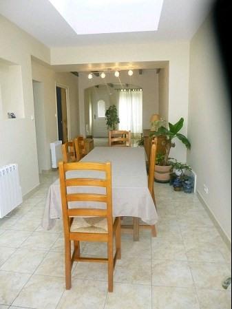 Sale house / villa Le pallet 238490€ - Picture 2