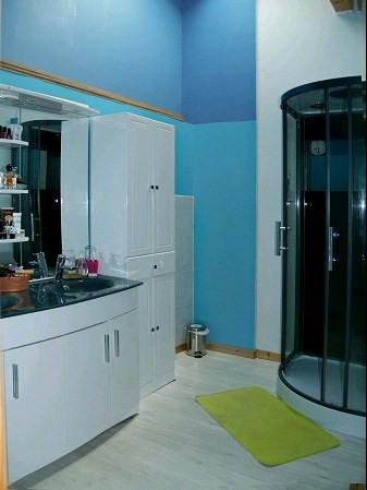 Sale house / villa Basse goulaine 250000€ - Picture 3
