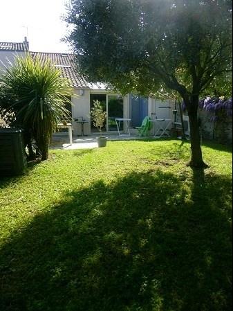 Vente maison / villa Le pallet 228000€ - Photo 4