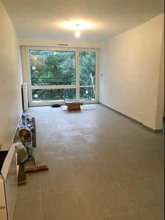 Rental apartment St herblain 630€ CC - Picture 1