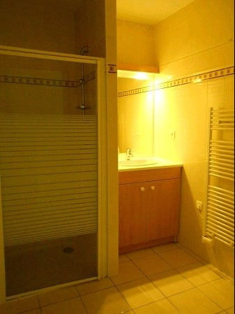 Location appartement Aizenay 655€ CC - Photo 4