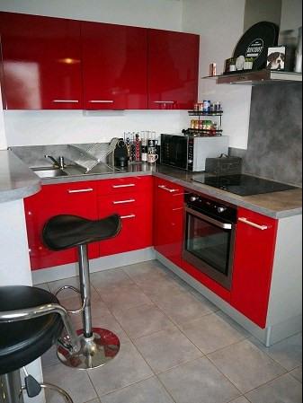 Sale house / villa Maisdon sur sevre 171900€ - Picture 3