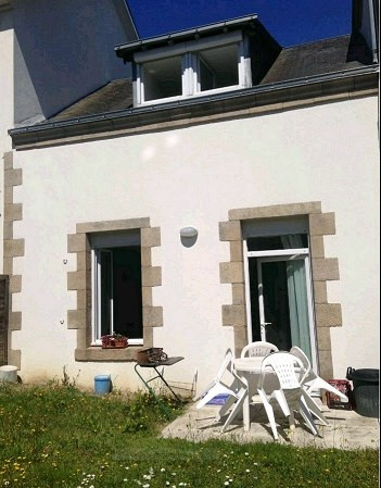 Location appartement La verrie 523€ CC - Photo 1
