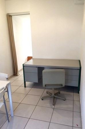 Location appartement Lyon 3ème 450€ CC - Photo 2
