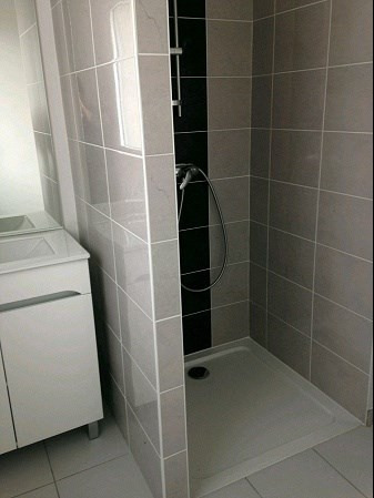 Rental apartment Montaigu 350€ CC - Picture 3
