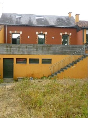 Vente maison / villa Maisdon sur sevre 105490€ - Photo 3
