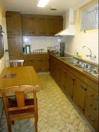 Sale house / villa Remouille 177560€ - Picture 4