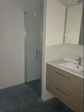 Rental apartment La roche sur yon 640€ CC - Picture 4