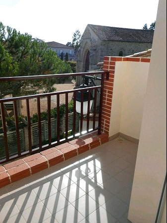 Vente appartement Clisson 127 900€ - Photo 4