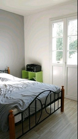 Investment property house / villa Haute goulaine 188000€ - Picture 2