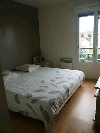 Sale house / villa Maisdon sur sevre 171900€ - Picture 4