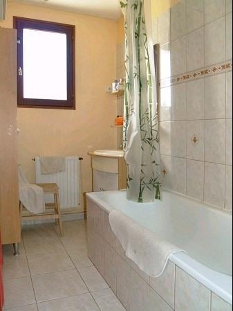 Sale house / villa St sebastien sur loire 229000€ - Picture 8