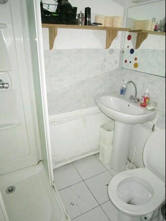 Produit d'investissement appartement La roche sur yon 52900€ - Photo 2