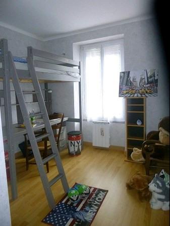Sale house / villa Le pallet 238490€ - Picture 4