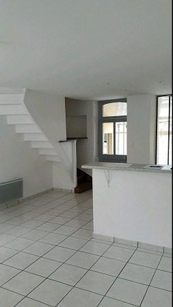 Location maison / villa Clisson 600€ CC - Photo 1