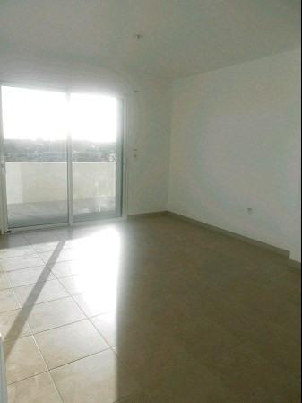 Rental apartment La roche sur yon 626€ CC - Picture 3