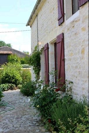 Vente maison / villa La bretonniere la claye 235000€ - Photo 3